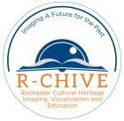RCHIVE-logo